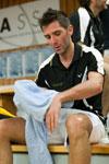 Massimiliano Bertola, campione ASSI CSAIn 2012 di I Categoria