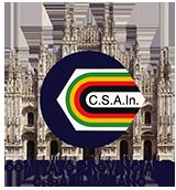 CSAIn Milano