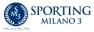 Sporting Milano3 | 28-29 Maggio 2011: FESTIVAL DELLO SPORT CSAIN